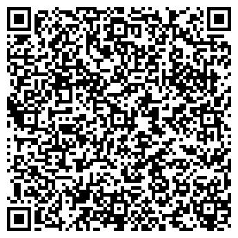 QR-код с контактной информацией организации МАГАЗИН ЧП МИНЕЕВА Л. В.
