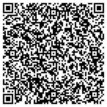 QR-код с контактной информацией организации № 2 УРОЖАЙ МАГАЗИН ООО ШУЙСКОЕ