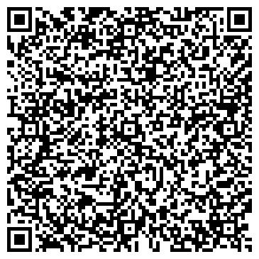 QR-код с контактной информацией организации ПРОДУКЦИЯ МАГАЗИН КОЛХОЗА ПРЕМИЧОВСКИЙ