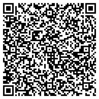 QR-код с контактной информацией организации ШУЙСКИЙ ТОРГ, ЗАО