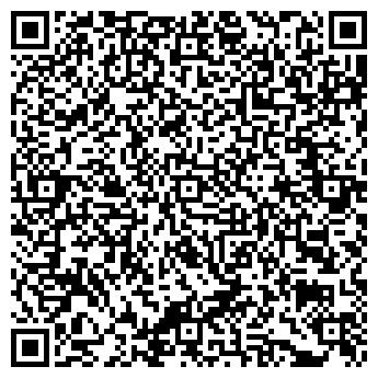 QR-код с контактной информацией организации ШУЙСКИЙ ЦЕНТРАЛЬНЫЙ РЫНОК, ООО