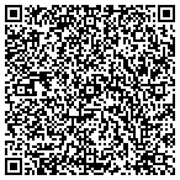 QR-код с контактной информацией организации № 72 МАГАЗИН ООО ШУЙСКИЙ ТОРГ