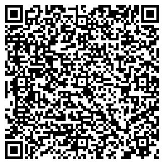 QR-код с контактной информацией организации ЛУКОВИЧНЫЙ