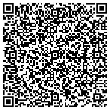 QR-код с контактной информацией организации ЩЁКИНСКИЙ ЛИНОЛЕУМ