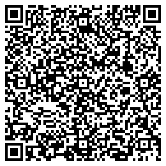 QR-код с контактной информацией организации ООО ДСУ-1