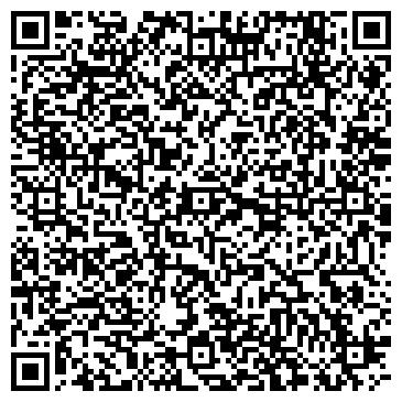 """QR-код с контактной информацией организации Туберкулезный Санаторий """"Красный Перекоп"""""""