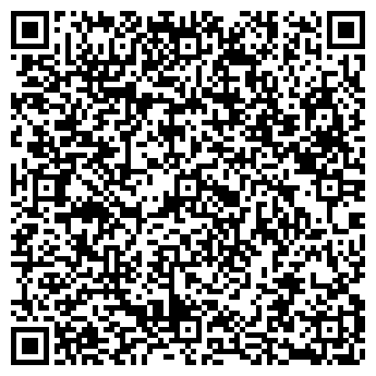 QR-код с контактной информацией организации ООО ЭНЕРГОТЕХЦЕНТР