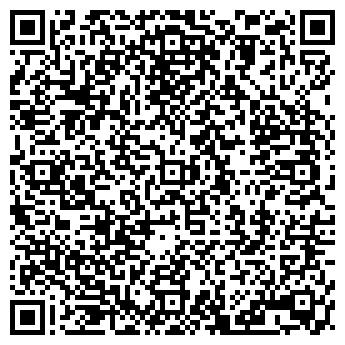 QR-код с контактной информацией организации МУЗЕЙ-УСАДЬБА ИМ. Л. Н. ТОЛСТОГО