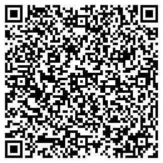 QR-код с контактной информацией организации ОАО МАСЛОКОМБИНАТ СОМ