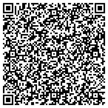 QR-код с контактной информацией организации ЩИГРОВСКИЕ КОММУНАЛЬНЫЕ ЭЛЕКТРОТЕПЛОСЕТИ, МУП