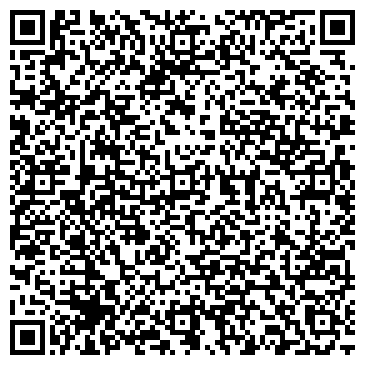 QR-код с контактной информацией организации ОАО «Южский хлебокомбинат»