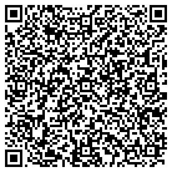 QR-код с контактной информацией организации МУП «Мугреевское МЖКХ»