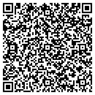QR-код с контактной информацией организации ГОРОДИЩЕ, ЗАО