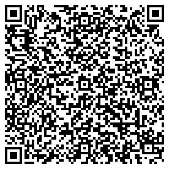 QR-код с контактной информацией организации ЮРЬЕВ-ПОЛЬСКОЕ, ТОО
