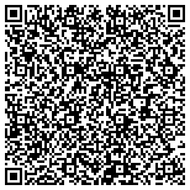 QR-код с контактной информацией организации Редакция газеты «Вестник Ополья»