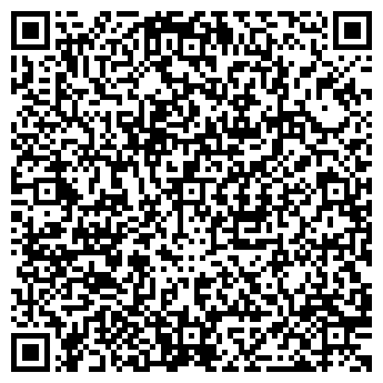 QR-код с контактной информацией организации АГРОПРОММАГАЗИН