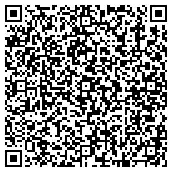 QR-код с контактной информацией организации АГРОСТРОЙКОМПЛЕКС, ООО