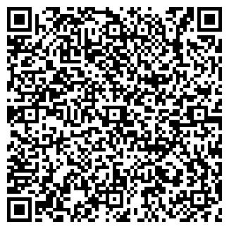 QR-код с контактной информацией организации СИГМА ТРЕЙД