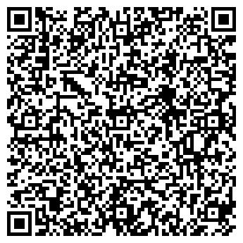 QR-код с контактной информацией организации ОПТИМУМ КООПЕРАТИВ