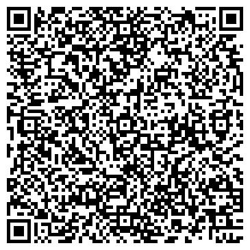 QR-код с контактной информацией организации КОНСУЛЬТАНТ ПЛЮС ИНФОРМАЦИОННЫЙ КОМПЛЕКС