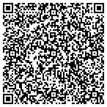 QR-код с контактной информацией организации ЛАБОРАТОРИЯ АЛГОРИТМОВ-ЯРОСЛАВЛЬ