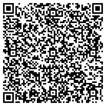 QR-код с контактной информацией организации ЧП ЛАРИНА А. Д.