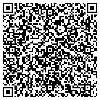 QR-код с контактной информацией организации ЭЛЕКТРОБЫТОВЫЕ ТОВАРЫ