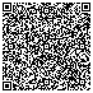 QR-код с контактной информацией организации ДОМАШНИЙ КИНОТЕАТР САЛОН-МАГАЗИН