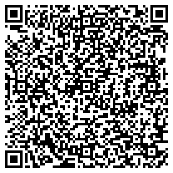 QR-код с контактной информацией организации ПРОЛОГ МАГАЗИН
