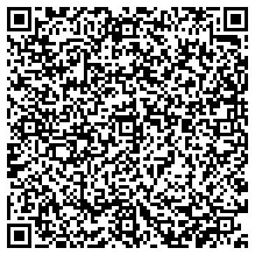 QR-код с контактной информацией организации СЛОН МУЗЫКАЛЬНЫЙ МАГАЗИН ЧП