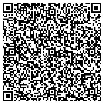 QR-код с контактной информацией организации ТОВАРЫ ДЛЯ ДОМА МАГАЗИН ЧП ТЕДЕЕВА И. Р.