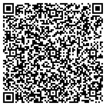 QR-код с контактной информацией организации ООО СЕВЕРСТАЛЬ-МЕБЕЛЬ