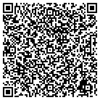 QR-код с контактной информацией организации ВСЕГДА ВАША МЕБЕЛЬ