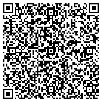 QR-код с контактной информацией организации АГРОПРОМЭНЕРГО-Т