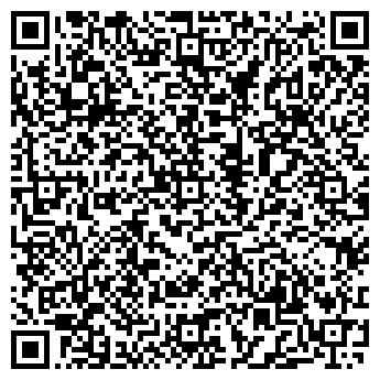 QR-код с контактной информацией организации САЛОН-МАГАЗИН ЯРОСЛАВНА