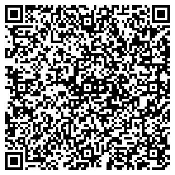 """QR-код с контактной информацией организации """"KALEVA-ЯРОСЛАВЛЬ"""""""