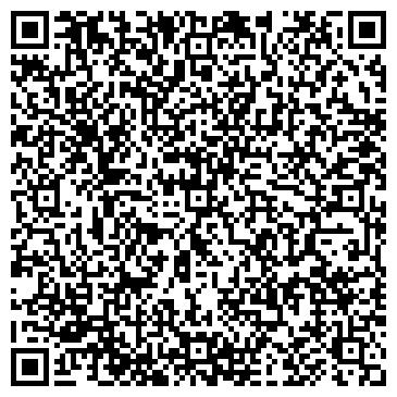 QR-код с контактной информацией организации МАРКОВА Е.А. ЧП ДЕМОНСТРАЦИОННЫЙ ЗАЛ