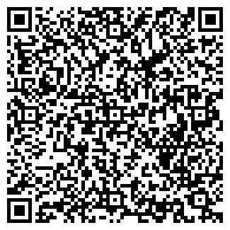 QR-код с контактной информацией организации ИП ШЕЛЕСТ А.Л.