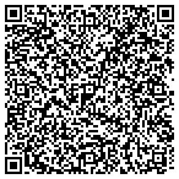 QR-код с контактной информацией организации СТИЛЬ САЛОН ГОЛОВНЫХ УБОРОВ