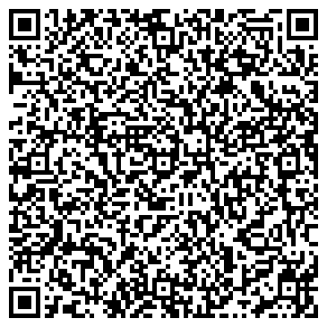 QR-код с контактной информацией организации Интернет-магазин детских товаров