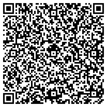 QR-код с контактной информацией организации МАГАЗИН ЯРГЛАВСНАБ