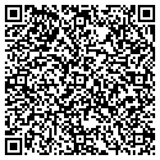 QR-код с контактной информацией организации ИП КАЗАНКОВА Н.Ю.