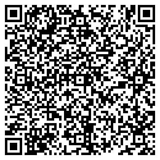 QR-код с контактной информацией организации ООО УПРАВДОМ-2