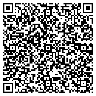 QR-код с контактной информацией организации ХОББИ МАГАЗИН