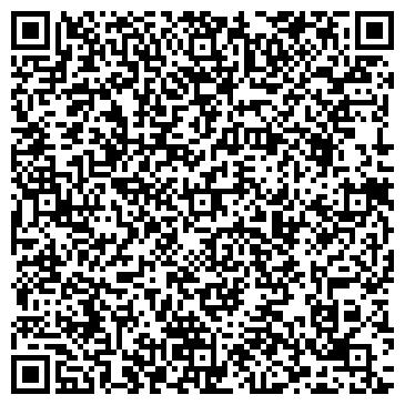 QR-код с контактной информацией организации ПРОГРЕСС КЦ КОМИССИОННЫЙ МАГАЗИН № 5