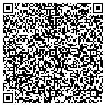 QR-код с контактной информацией организации ЮНОНА САЛОН СВАДЕБНОЙ И ВЕЧЕРНЕЙ МОДЫ