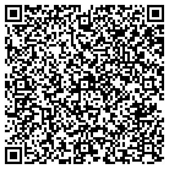 QR-код с контактной информацией организации № 2 МАГАЗИН РОСПЕЧАТЬ