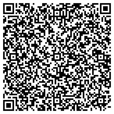 QR-код с контактной информацией организации ДЕЛОВОЙ МИР МАГАЗИН ДЛЯ ДЕЛОВЫХ ЛЮДЕЙ