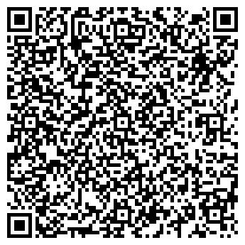 QR-код с контактной информацией организации ПОДПИСНЫЕ ИЗДАНИЯ
