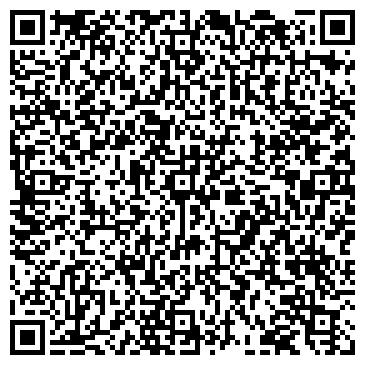 QR-код с контактной информацией организации ПОДПИСНЫЕ ИЗДАНИЯ КНИЖНЫЙ МАГАЗИН